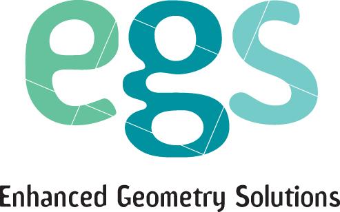 Logo_egs-300dpi.jpg