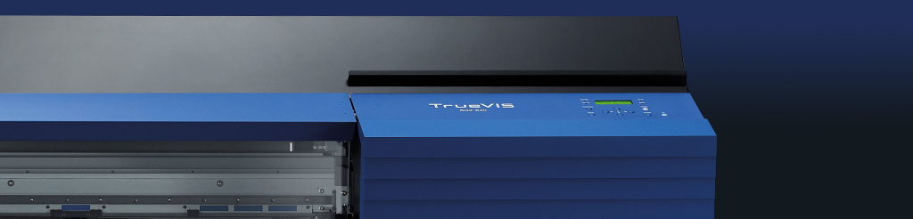 truevis_sg2_specifications_accessories_banner_desktop.jpg